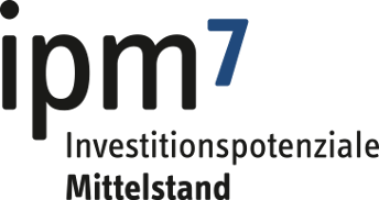 ipm6 Investitionspotentiale Mittelstand